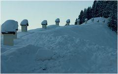 Winter in Kärnten (2)