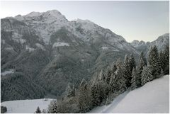 Winter in Kärnten (6)