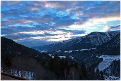 Winter in Kärnten (8)