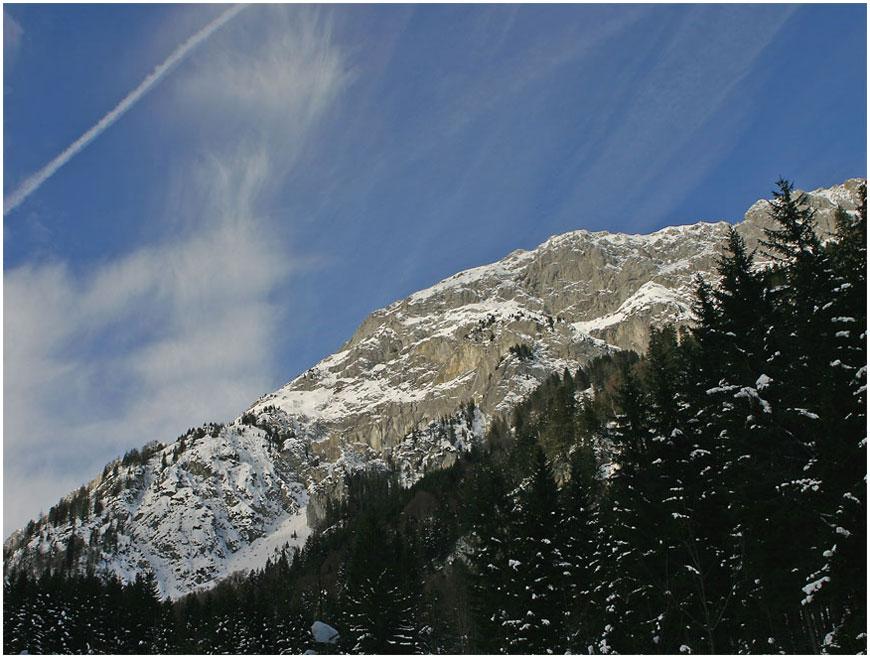 Winter in Kärnten (9)