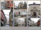 Winter in Meersburg....