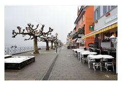 Winter in Meersburg -7-