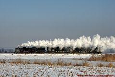 Winter in Polen 4