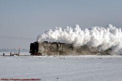 Winter in Polen 5