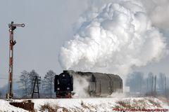 Winter in Polen 6