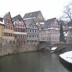 Winter in Schwäbisch Hall 2011 (2) SHA