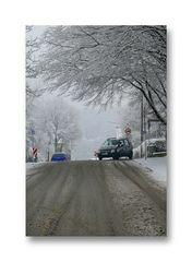 Winter in Wuppertal Hammerstein (02)