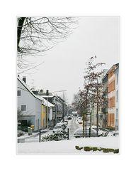 Winter in Wuppertal Hammerstein (03)