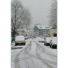 Winter in Wuppertal Hammerstein (05)