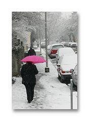 Winter in Wuppertal Hammerstein (06)