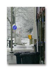 Winter in Wuppertal Hammerstein (07)