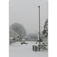 Winter in Wuppertal Hammerstein (08)