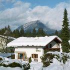 Winter kommt bestimmt (auch nach Deutschland)