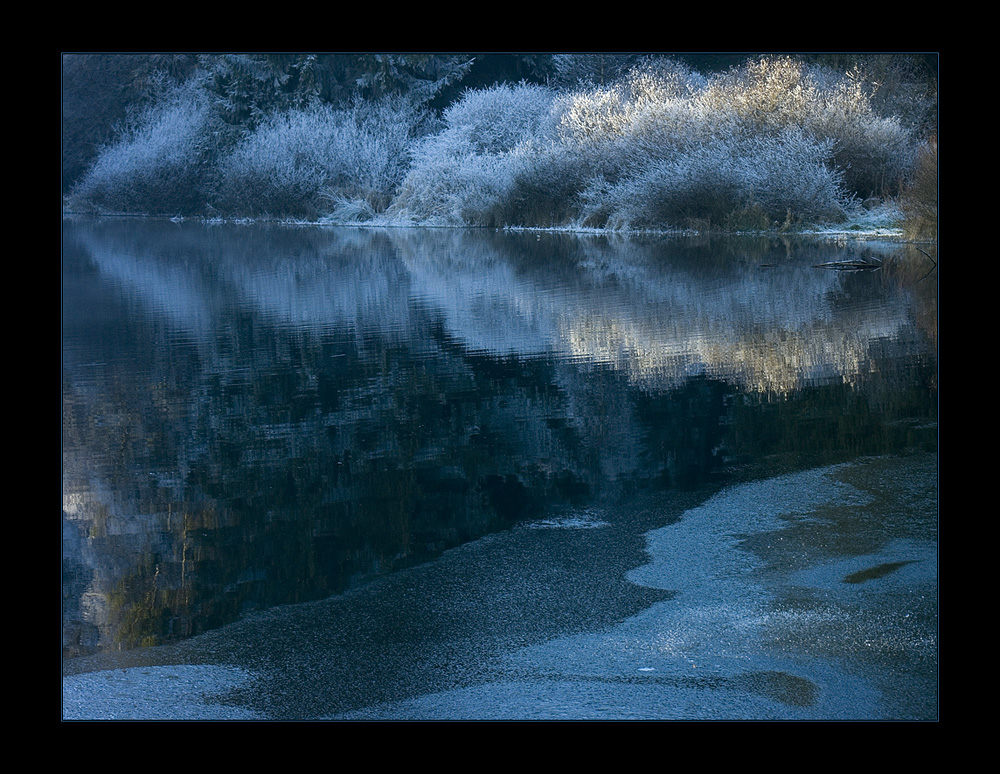 Winter-Tag-Traum...
