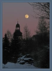 Winter-Vollmond (1)