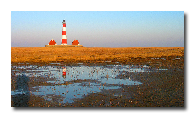 Winter-Westerhever 5