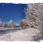 *+*+*+*+*+*+*+*~~~ Winter Wonderland ~~~*+*+*+*+*+*+*+* Nr. 20