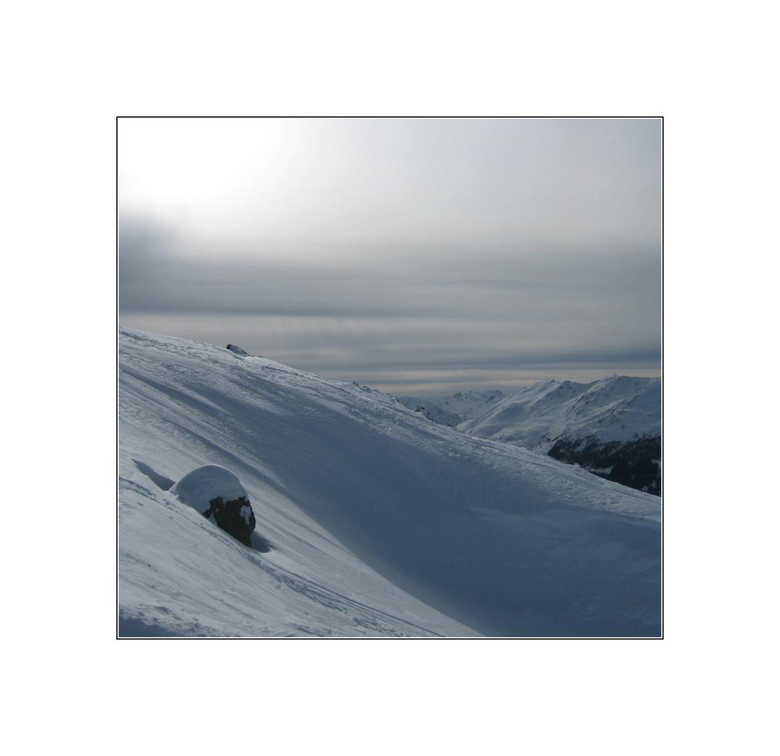 winter...1...