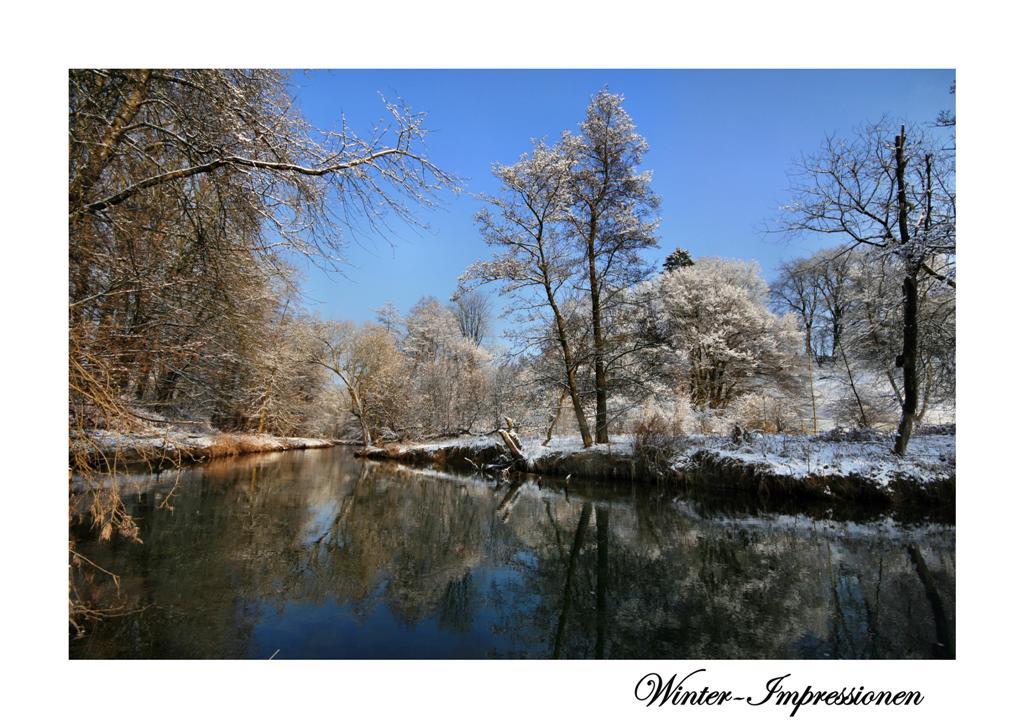 Winter.....10