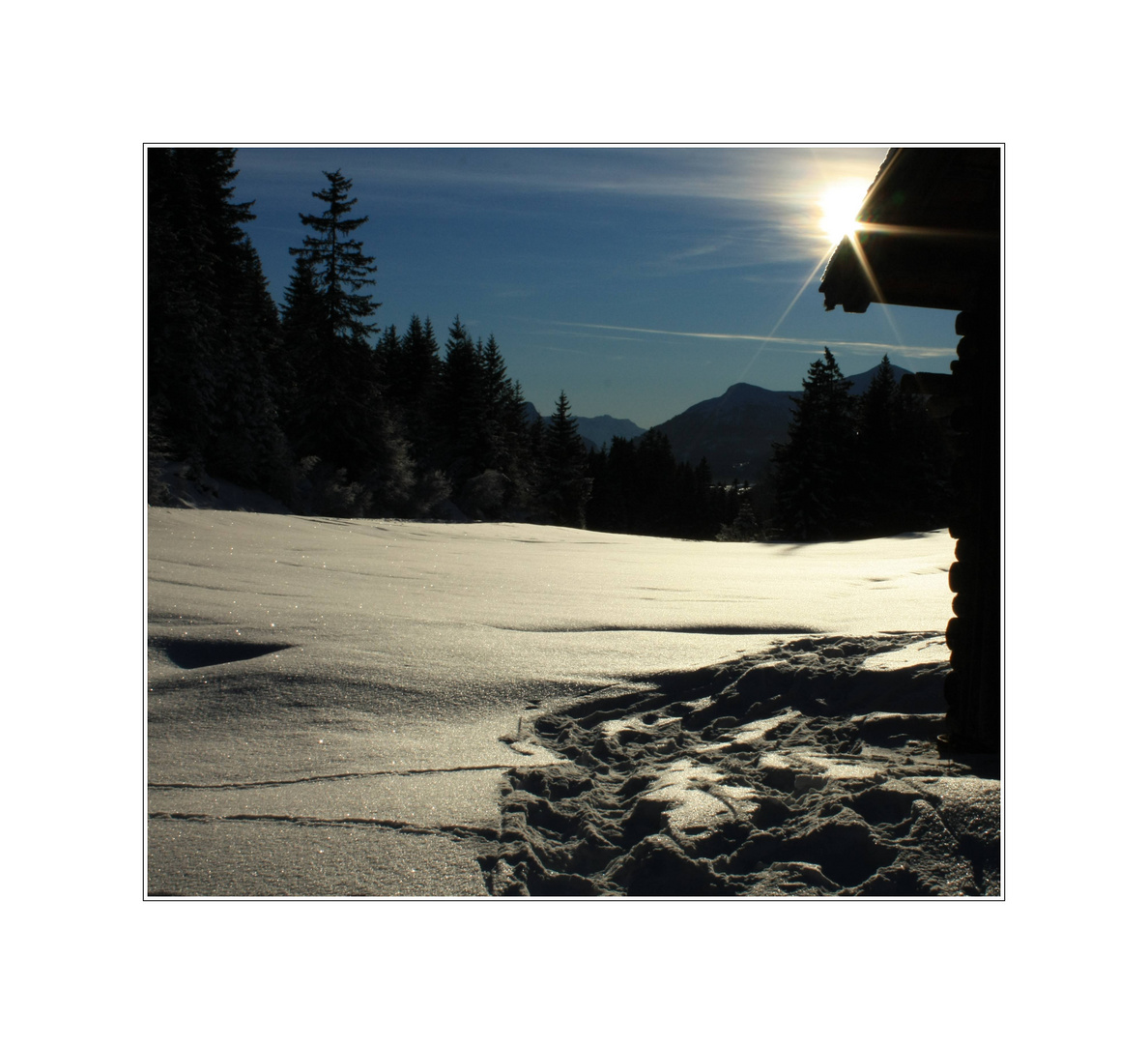 winter...4...