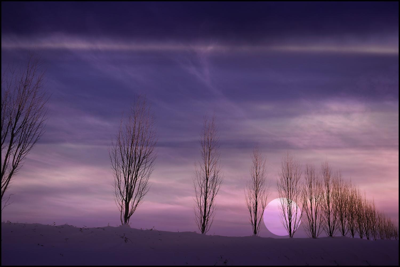 WinterAbend2...