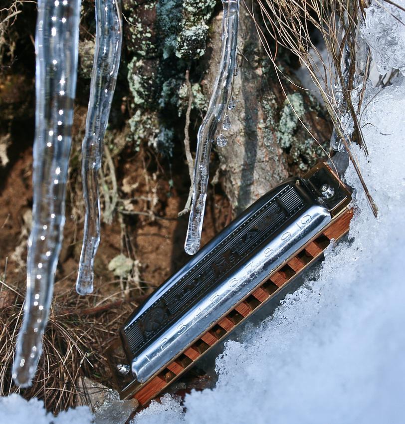 Winterblues II