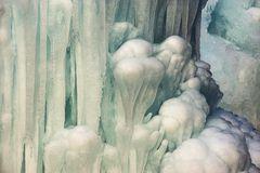 Winterbrunnen 05