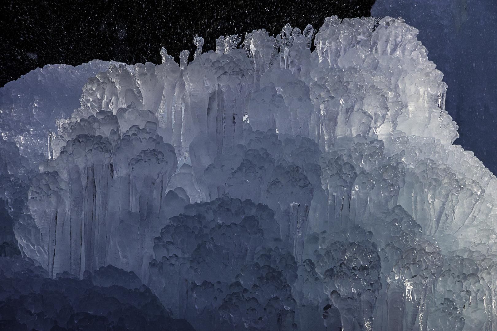 Winterbrunnen 06