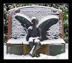 Winterengel 4