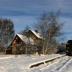 Winterfahrplan...