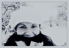 *Winterfee*
