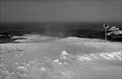 Winterfreude -3-