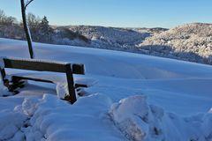 Winterfreuden 11