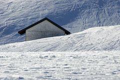 Winterfreuden 2