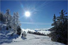 Winterfreuden #3