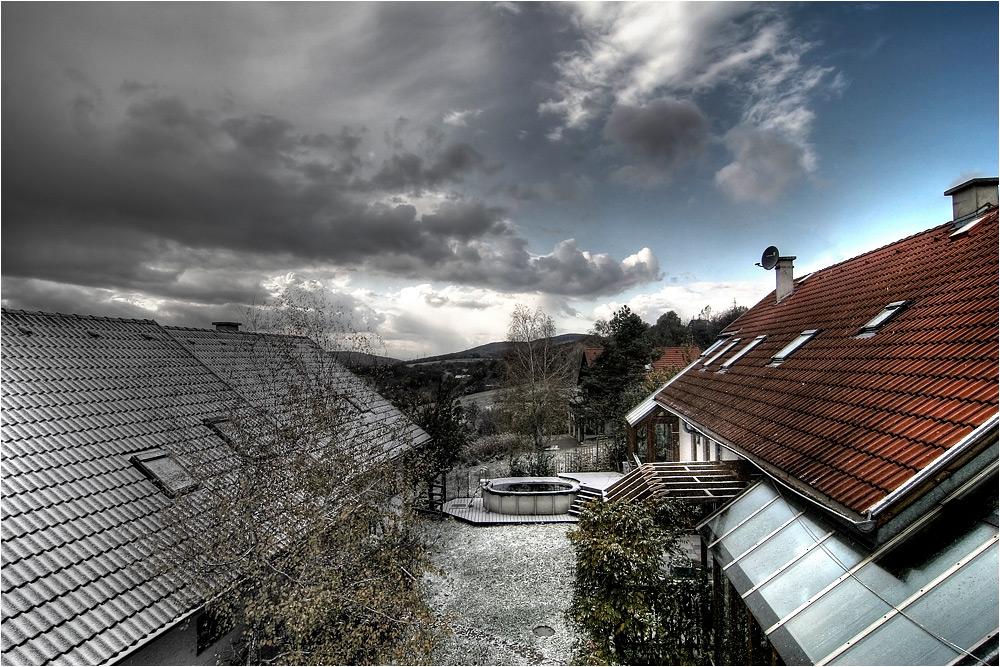 winter/herbst