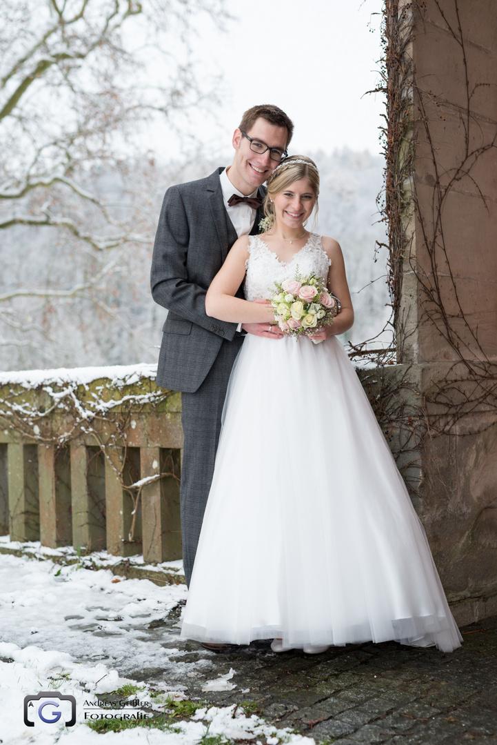Winterhochzeit Foto Bild Hochzeit Winter Braut Bilder Auf