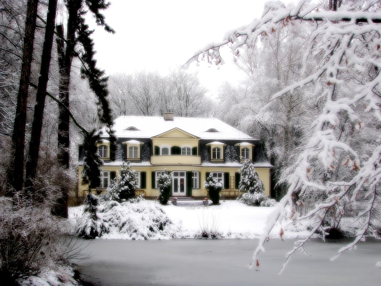 Winterimpression (001)