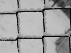 Winterimpression-3