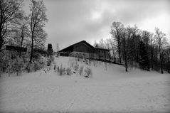***Winterimpression II.***