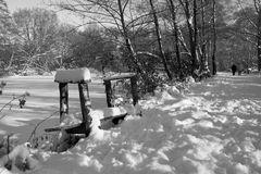 Winterimpression Nr1