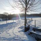 Winterimpressionen 02
