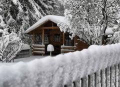 Winterimpressionen 2