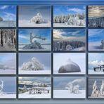 Winterimpressionen 2021