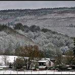 Winterimpressionen 3.....