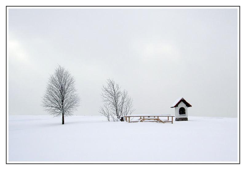 Winterimpressionen2