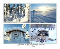 Winter_in_Finnland