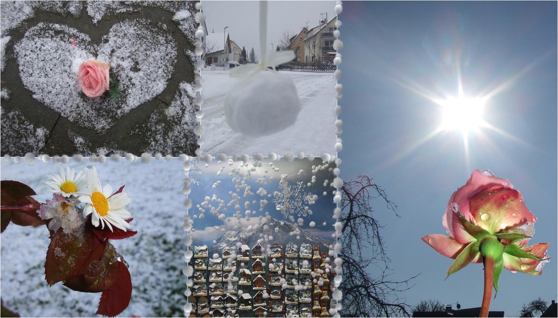 Winterinpression