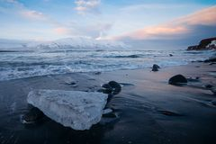Winterkonserve: Skagafjörður