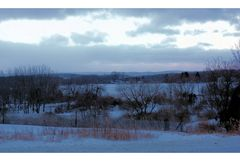 Winterlandscape II